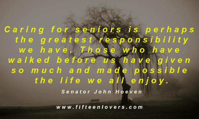 elderly-quotes